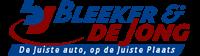 logo_bleekerdejong