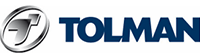 tolman autobedrijf.tevreden.nl
